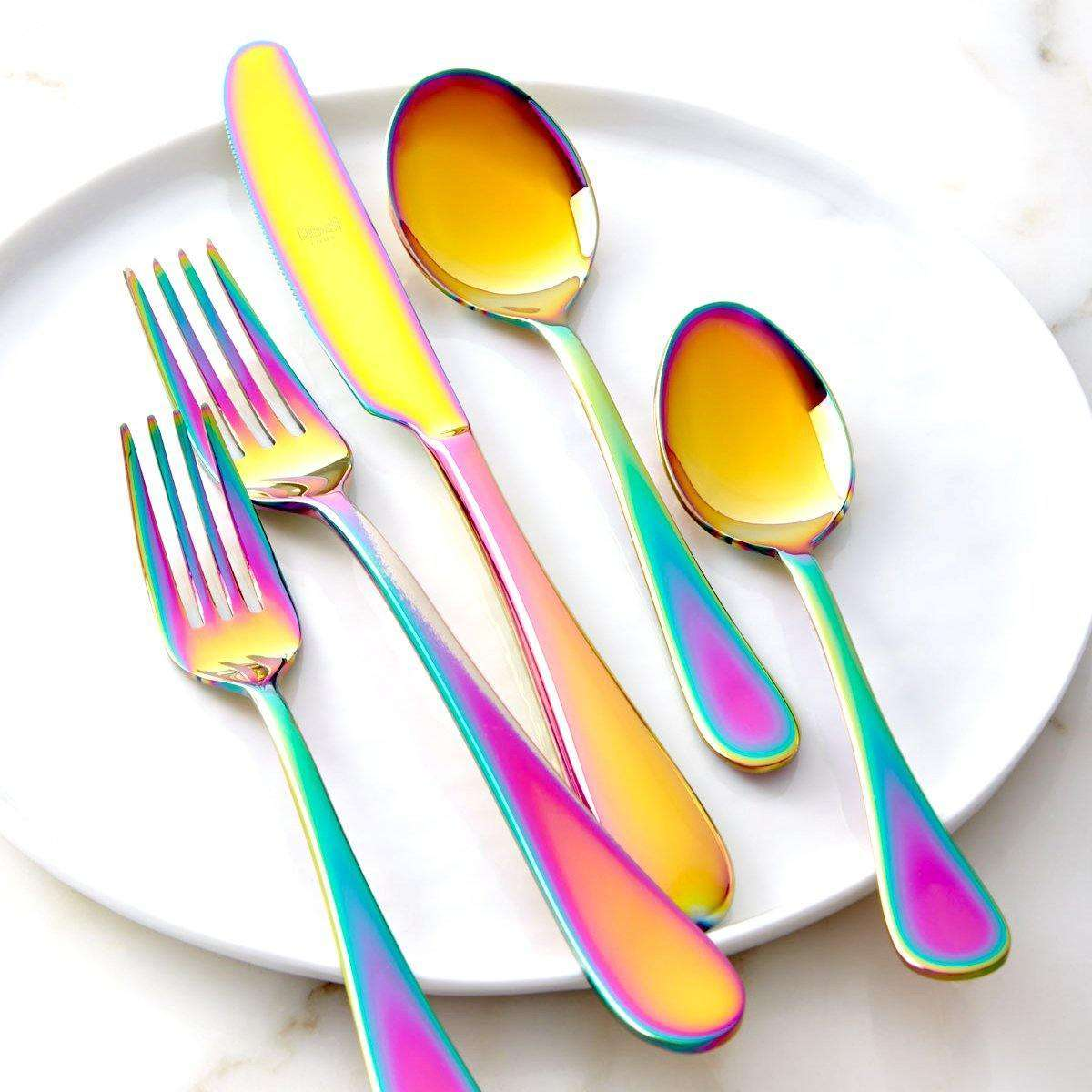 Cutlery - Unicorn Cutlery  sc 1 st  Everything In Store & Unicorn Cutlery - Everything in Store