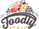 foodly-store