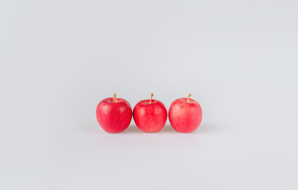 Empire Apples