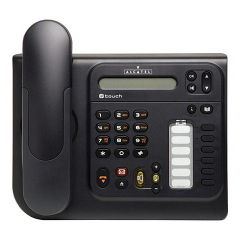 Alcatel 4018 IP Touch Phone