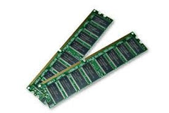 DELL DDR3 SDRAM - 16GB