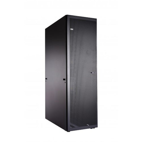 IBM BladeCenter E HS22 Rack