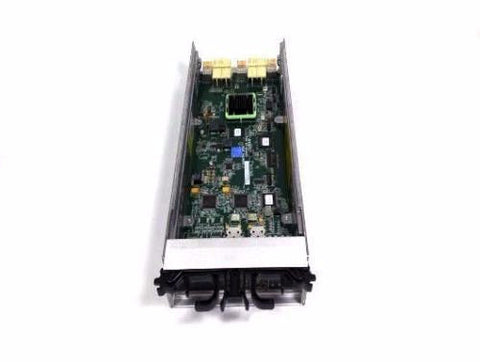 AT-FCX Controller Module