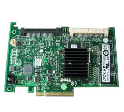 Remanufactured Refurbished and Used DELL Servers for Sale