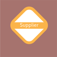 Supplier eLearning Courses