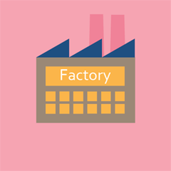 Factory eLearning Courses