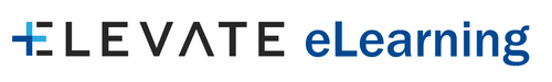 ELEVATE eLearning Store