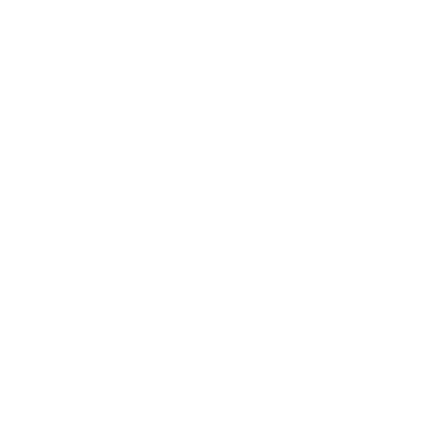 Not Just a Bottle