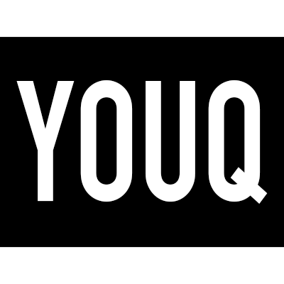 YOUQ Store