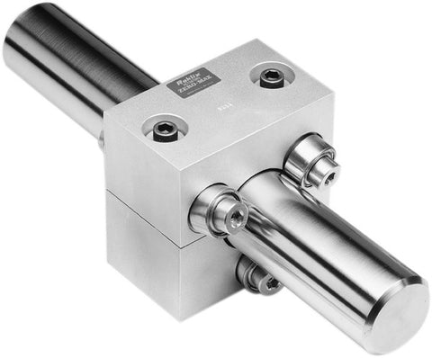Roh'Lix® Linear Actuators