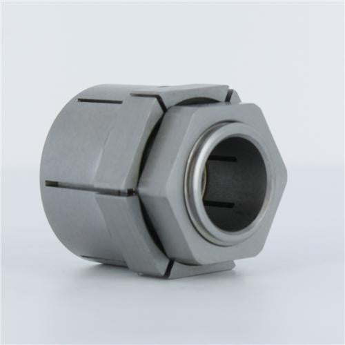 Trantorque hub \ shaft keyless bushing