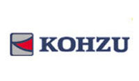 Kohzu Precision Co., Ltd