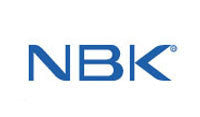 NBK's COUPLINGS- ENGINEERING TOOL