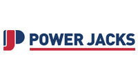 Power Jacks CAD Configuration