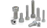 Vacuum Application Screws