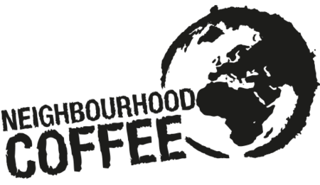 Neighbourhood Coffee