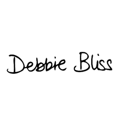 Debbie Bliss