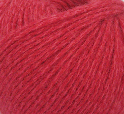 Filatura Di Crosa - Golden Line Supercashmere - Red