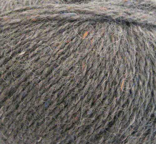 Rowan - Felted Tweed - Ancient