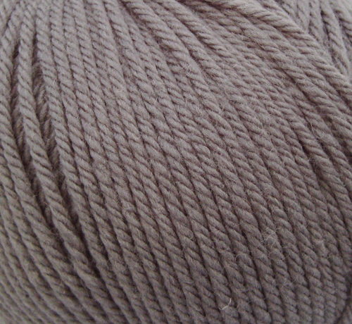 Rowan - Pure Wool Aran - Charcoal