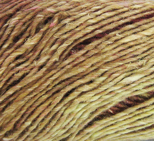 Noro - Silk Garden - Colour 309