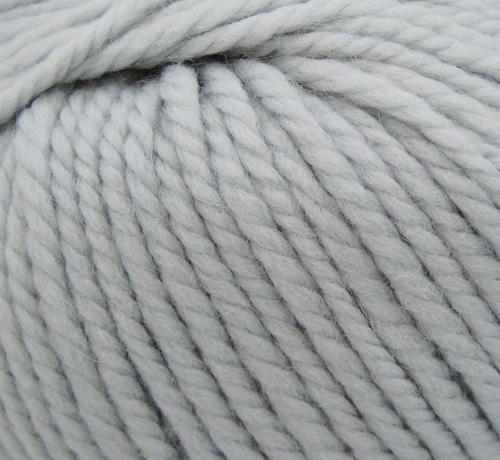 Rowan - Big Wool - Ice Blue