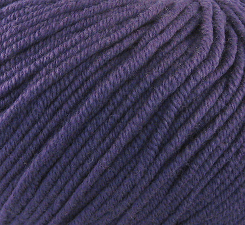 Filatura Di Crosa - Zara - Deep Purple
