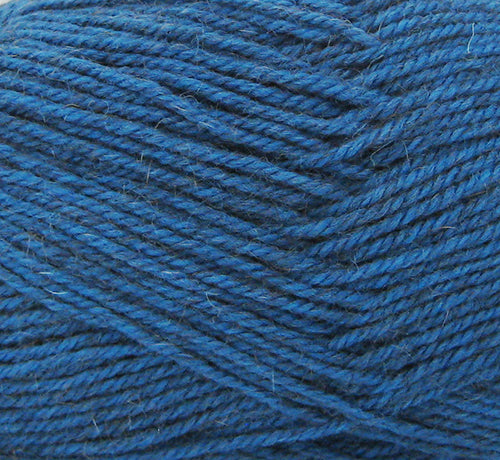 Naturally - Waikiwi - Electric Blue