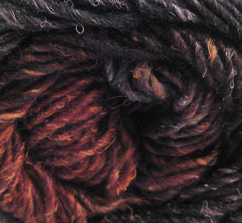 Noro - Silk Garden - Colour 47