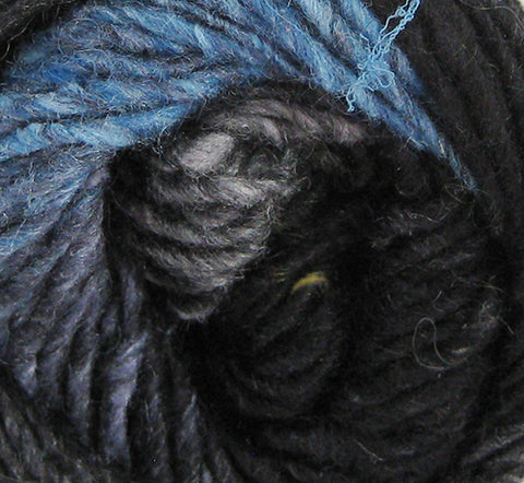 Noro - Silk Garden - Colour 252