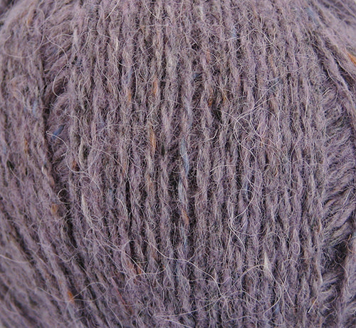 Rowan - Felted Tweed - Amethyst
