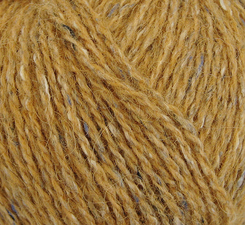 Rowan - Felted Tweed - Cumin