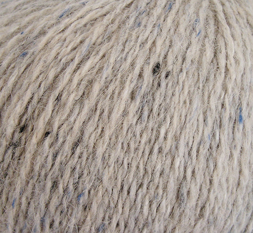 Rowan - Felted Tweed - Clay
