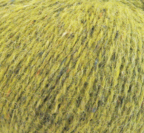 Rowan - Felted Tweed - Avacado