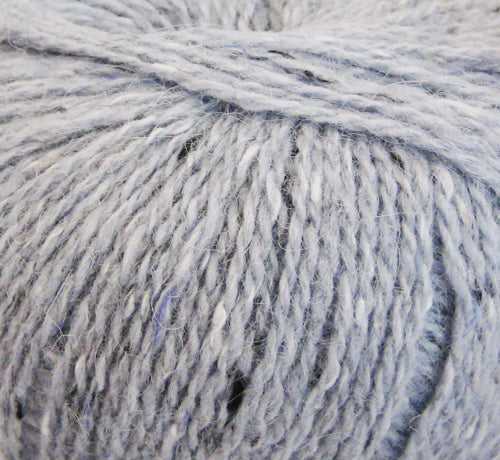 Rowan - Felted Tweed - Scree
