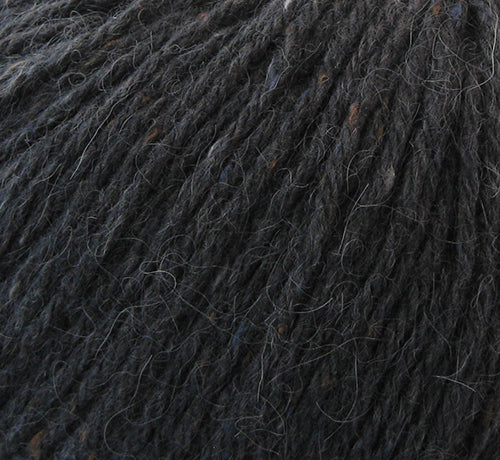 Rowan - Felted Tweed Aran - Carbon