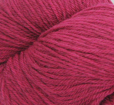 The Fibre Company - Cumbria Fingering - Cowberry