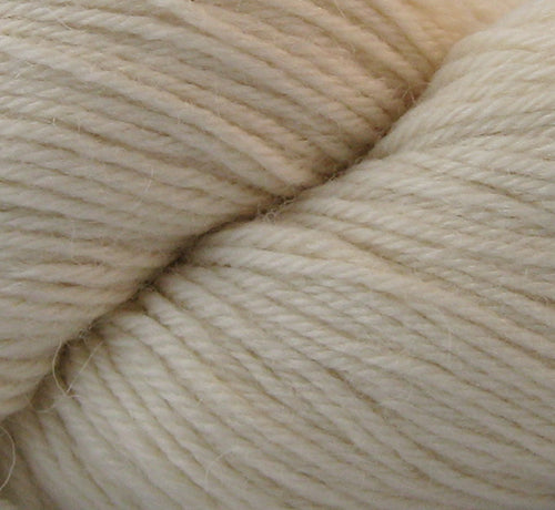 The Fibre Company - Cumbria Fingering - White Heather