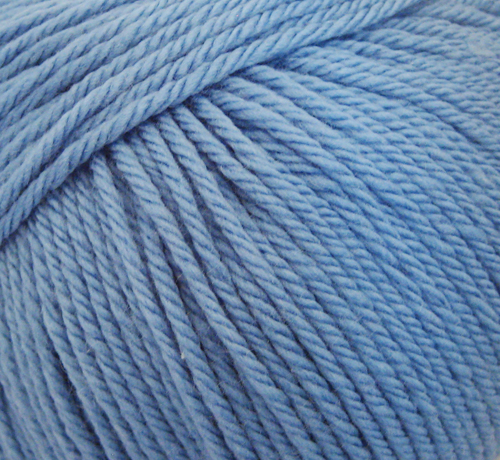 Rowan - Pure Wool Aran - Splash