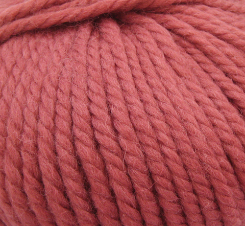 CHAMPION ROWAN BIG WOOL PURE WOOL