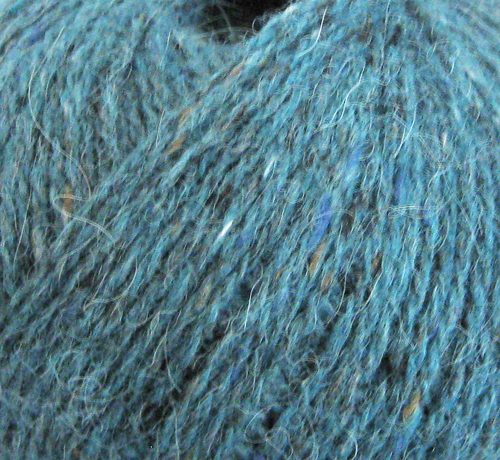 Rowan - Felted Tweed - Watery