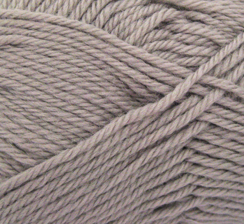 Jo Sharp - Classic DK Wool - Heath