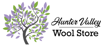 Hunter Valley Wool Store
