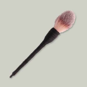 Eco-Friendly Vegan Application Brush $9.95