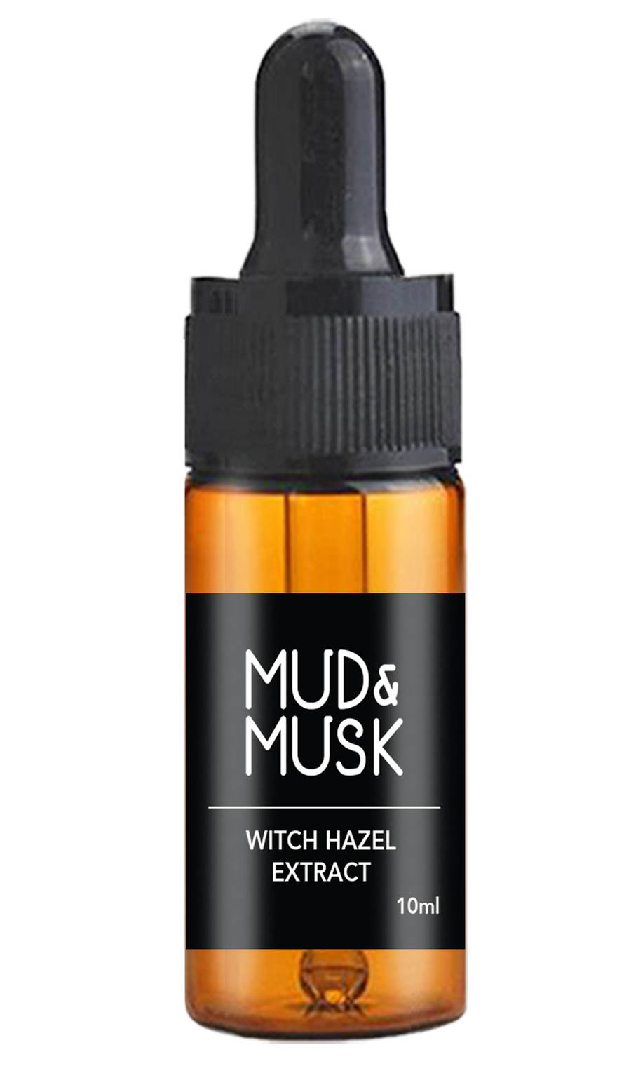 Witch Hazel Extract (5ml)
