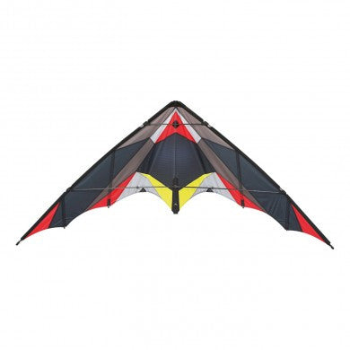 HQ BatKite Stunt Kite - SKY HIGH KITES