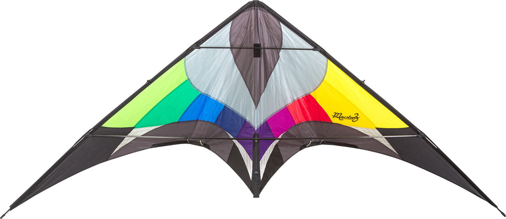 HQ Maestro III Stunt Kite - SKY HIGH KITES