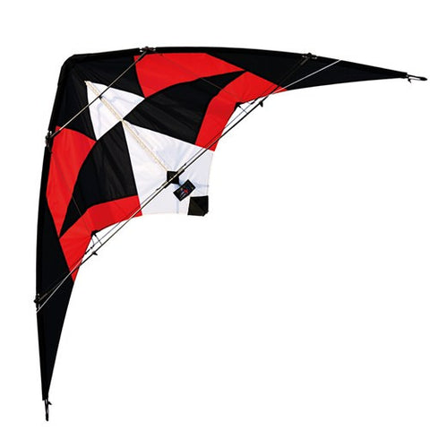 Harrier Sport Stunt Kite - SKY HIGH KITES