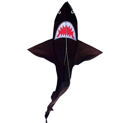 Shark Kite - SKY HIGH KITES