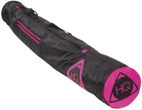 140cm Long Heavy Duty Kite Bag - SKY HIGH KITES